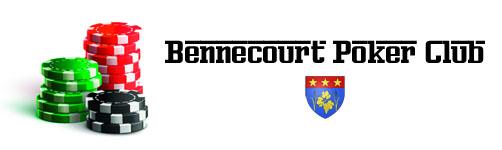 Bennecourt Poker Club